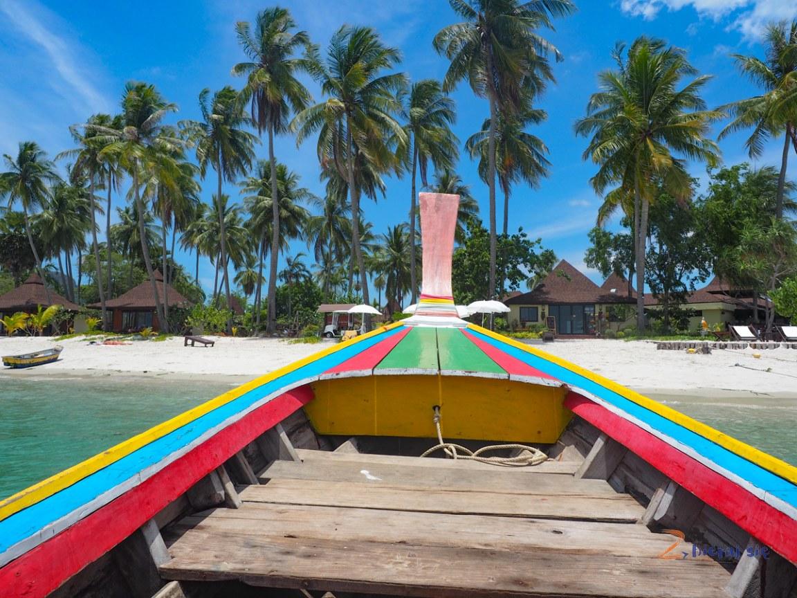 Ktora_wyspe_w_Tajlandii_wybrać_Koh-Mook_koh_muk_zbierajsie