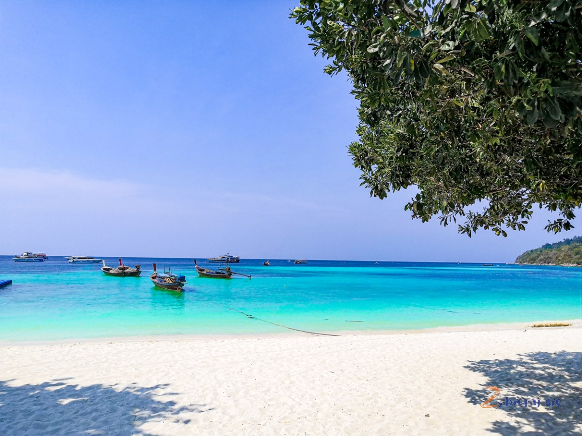 Ktora_wyspe_w_Tajlandii_wybrać_Koh-lipe_zbierajsie