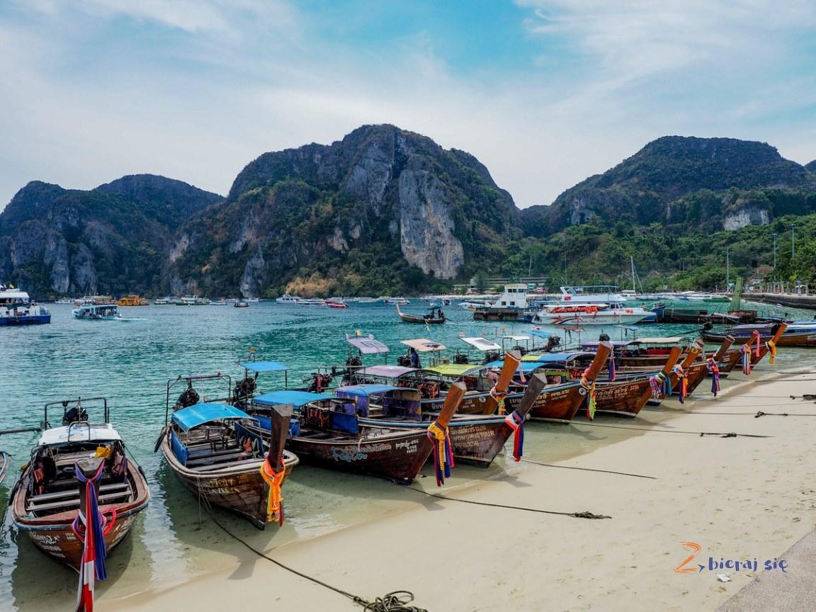 Ktora_wyspe_w_Tajlandii_wybrać_Koh-phi_phi_zbierajsie (3)