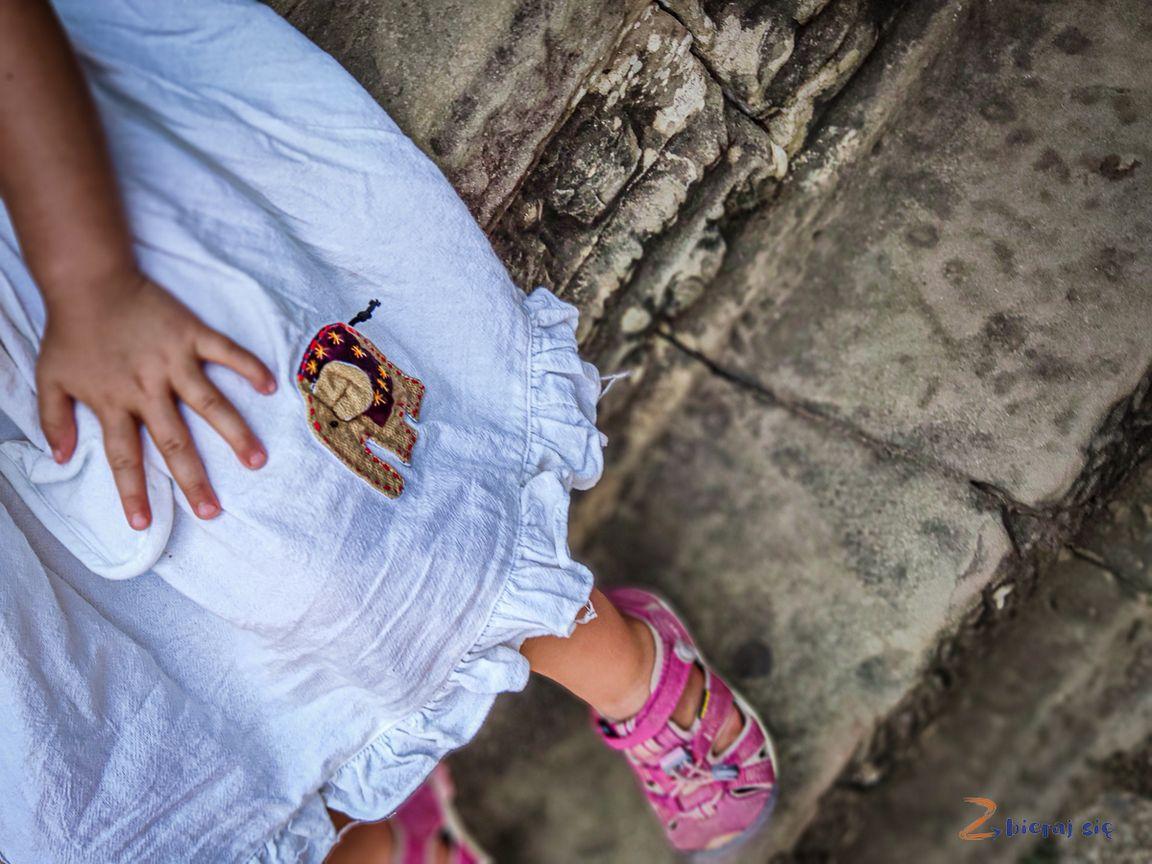 Sandały Keen - czywarto kupić sandały Keen dziecku?