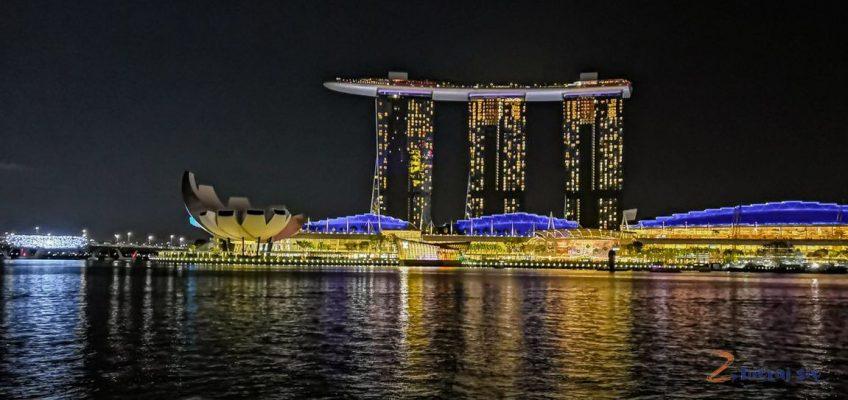 TOP_singapur-plan-zwiedzania-zbierajsie (31)