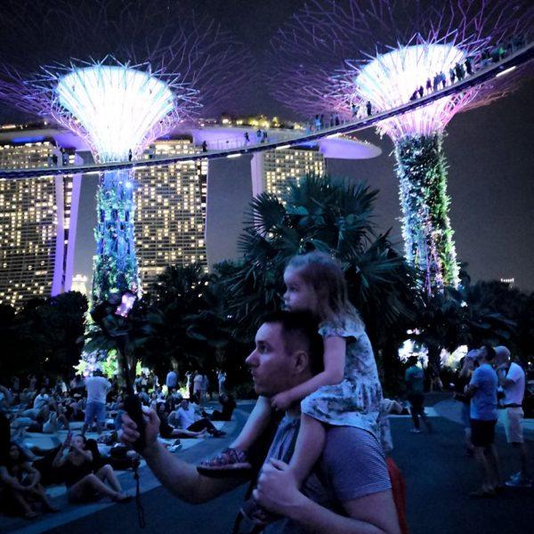 singapur-plan-zwiedzania-zbierajsie (16)