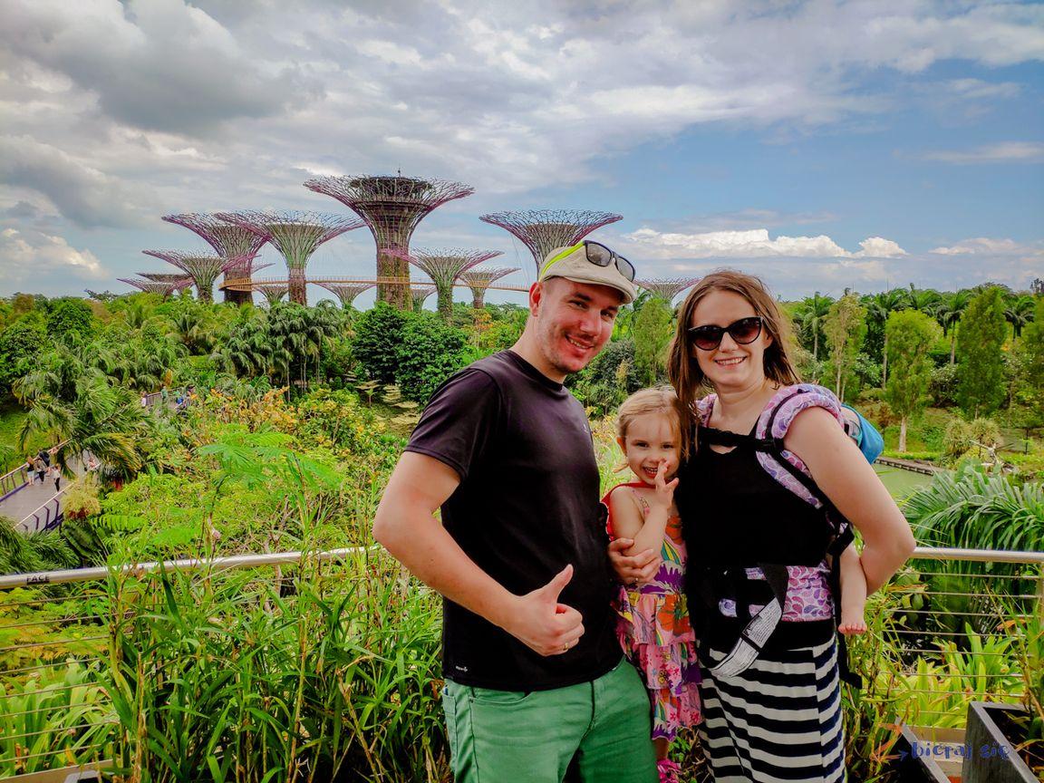 singapur-plan-zwiedzania-zbierajsie (17)