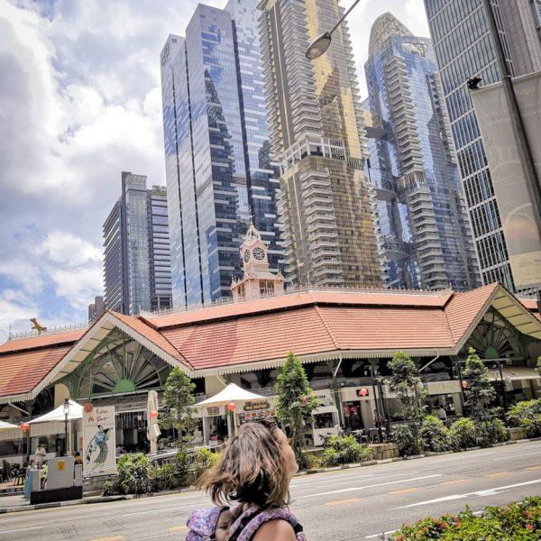 singapur-plan-zwiedzania-zbierajsie (63)