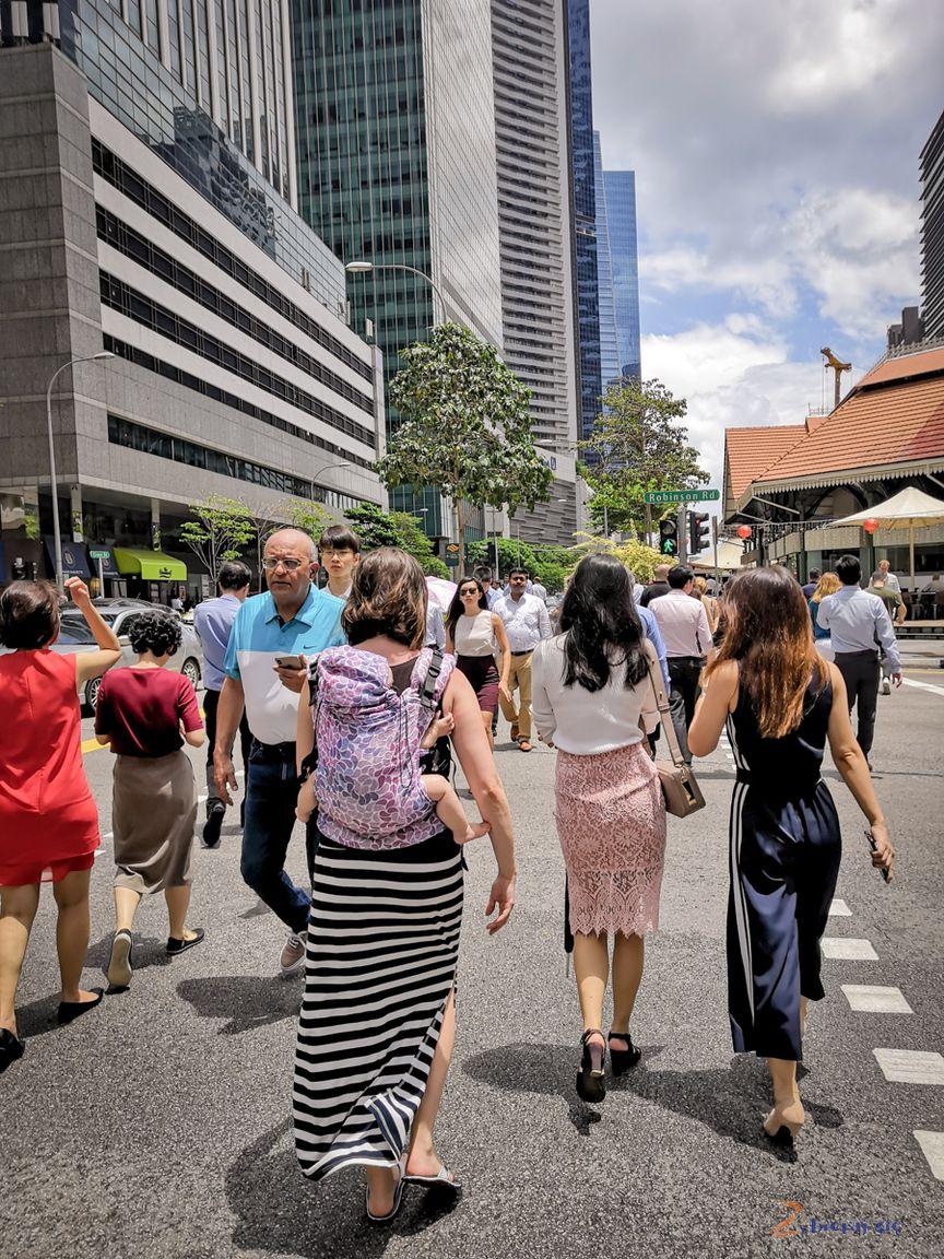 singapur-plan-zwiedzania-zbierajsie