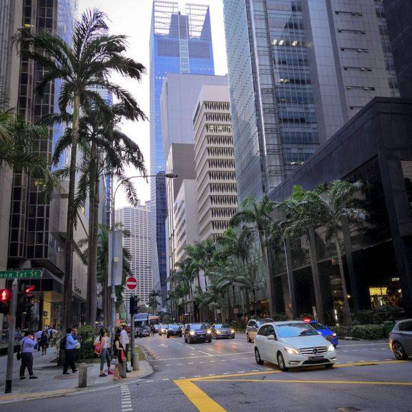 singapur-plan-zwiedzania-zbierajsie (65)