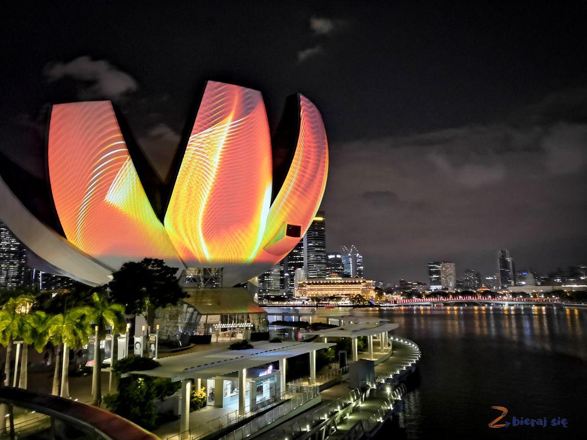 singapur-plan-zwiedzania-zbierajsie_merlion
