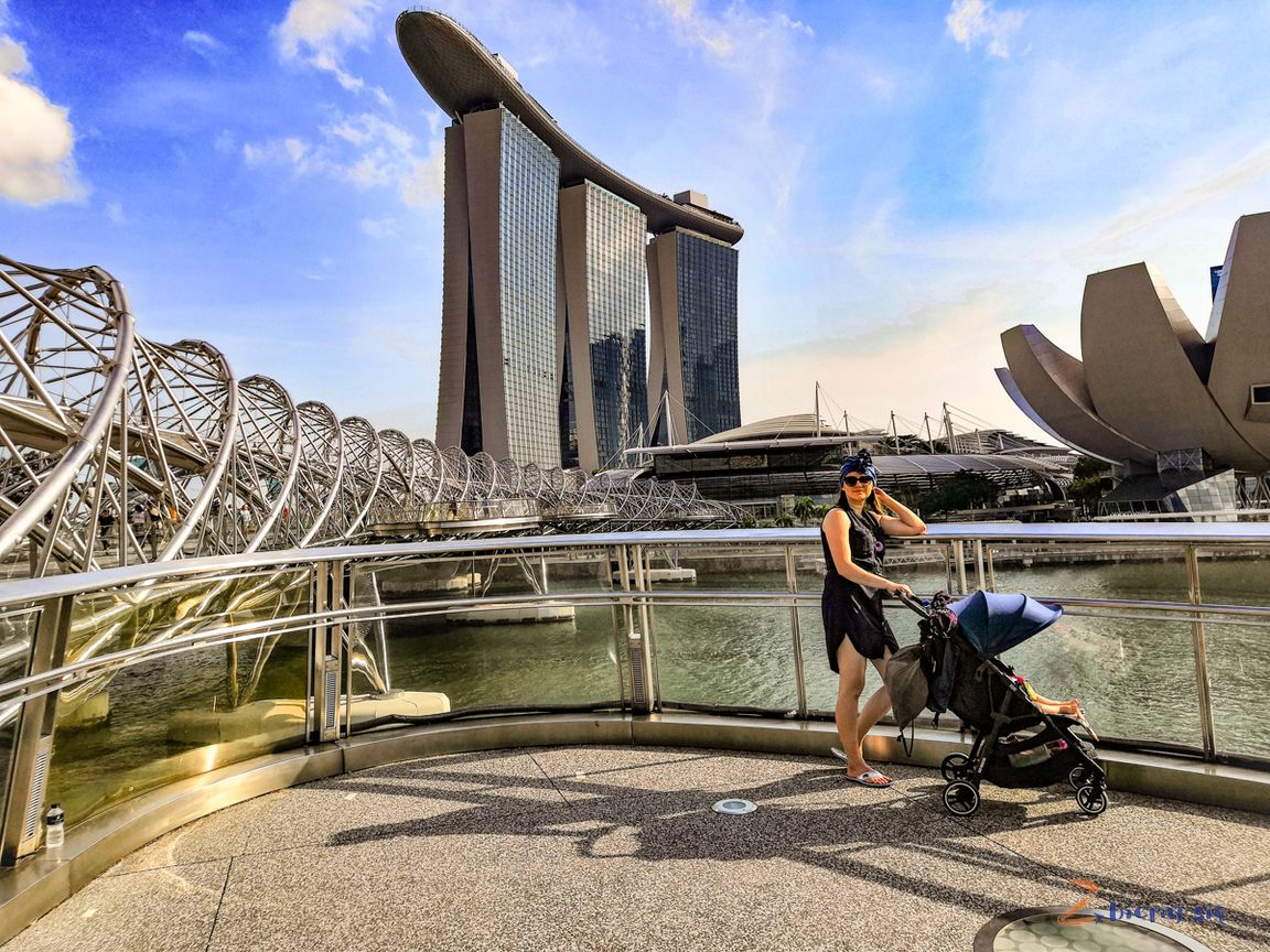 singapur-plan-zwiedzania-zbierajsie_marina_by_sands