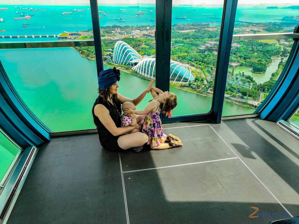 singapur-plan-zwiedzania-zbierajsie_singapore_flyer (1)