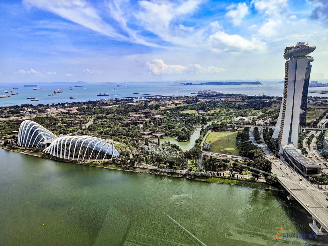 singapur-plan-zwiedzania-zbierajsie_singapore_flyer