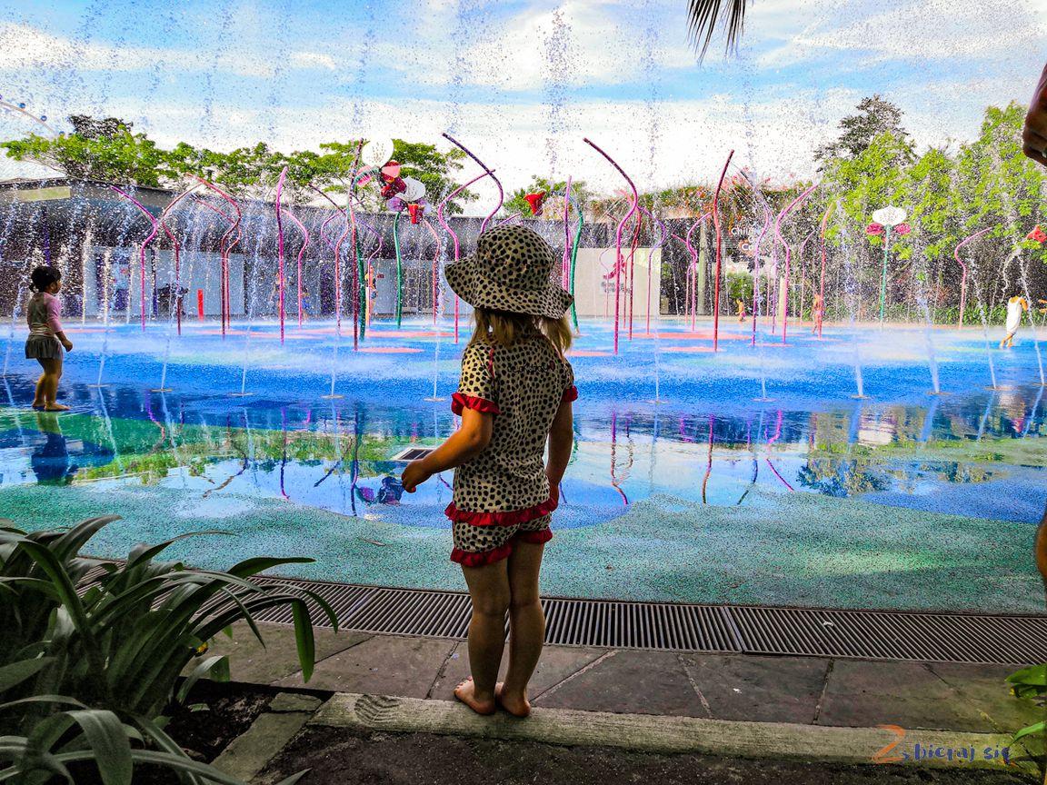 singapur-plan-zwiedzania-zbierajsie_wodny_plac_zabaw_gardens_by_the_bay