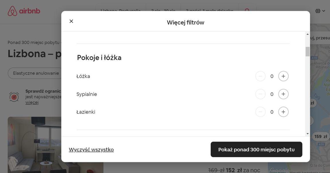 zbierajsie_znizka_airbnb_1
