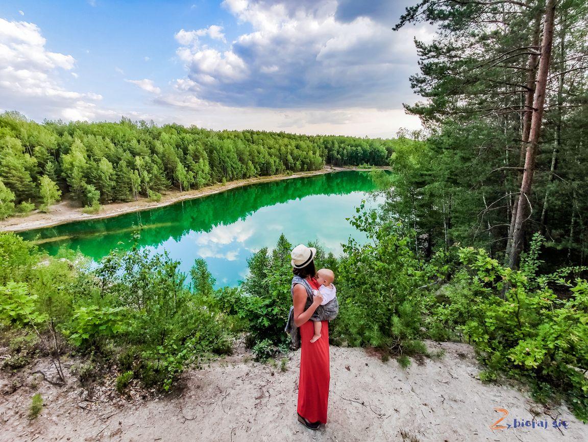 Lubuskie_atrakcje-Leknica_park_muzakowski_geosciezka_turystyczna_kolorowe_pojezierze_zbierajsie (8)
