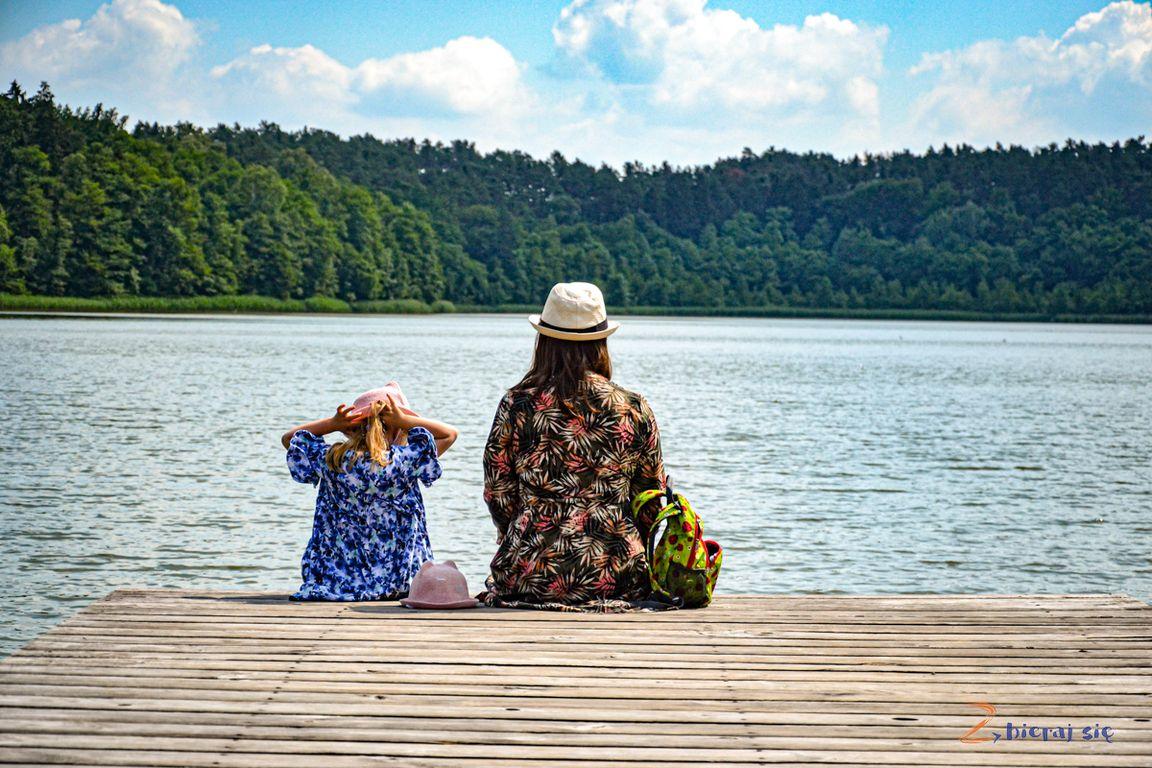 Lubuskie_atrakcje-zbierajsie-jezioro-gryzynskie