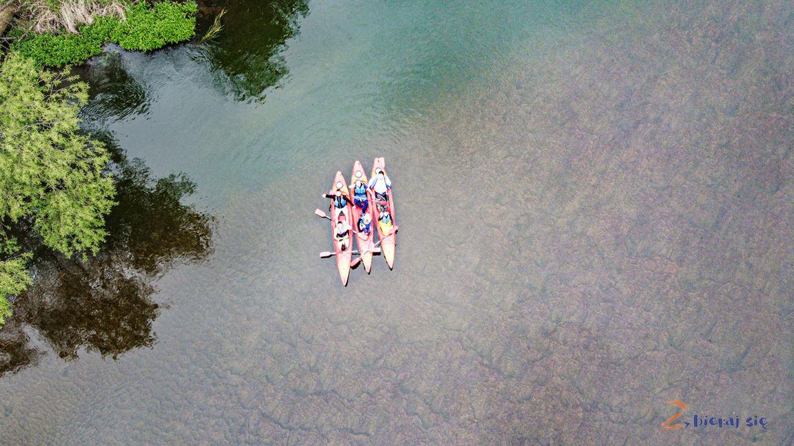 dron_resort_stara_wies_odnowa_zbierajsie_warta (4)