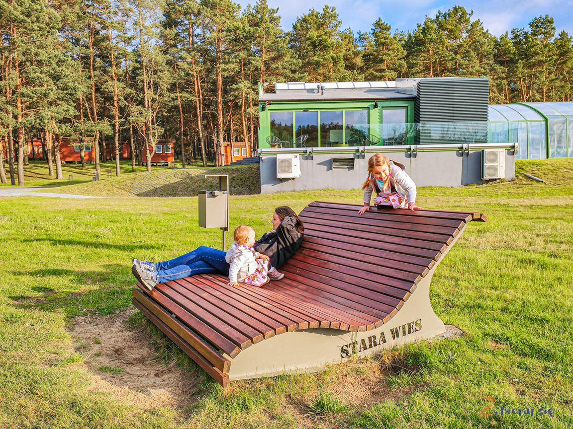 resort_stara_wies_odnowa_zbierajsie_warta (116)