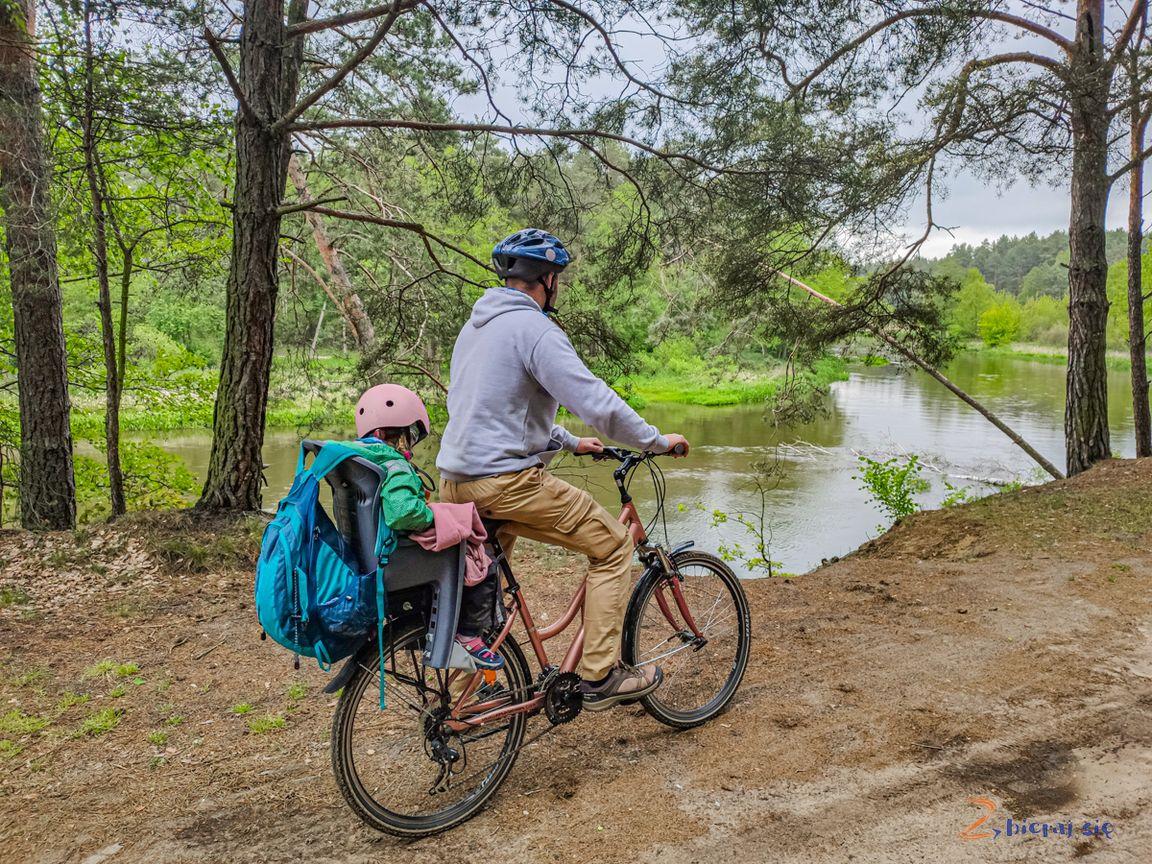 resort_stara_wies_odnowa_zbierajsie_rower