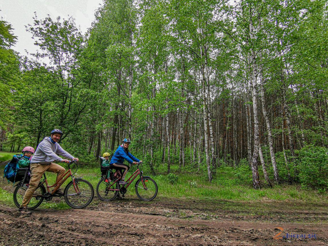 rower_resort_stara_wies_odnowa_zbierajsie_warta