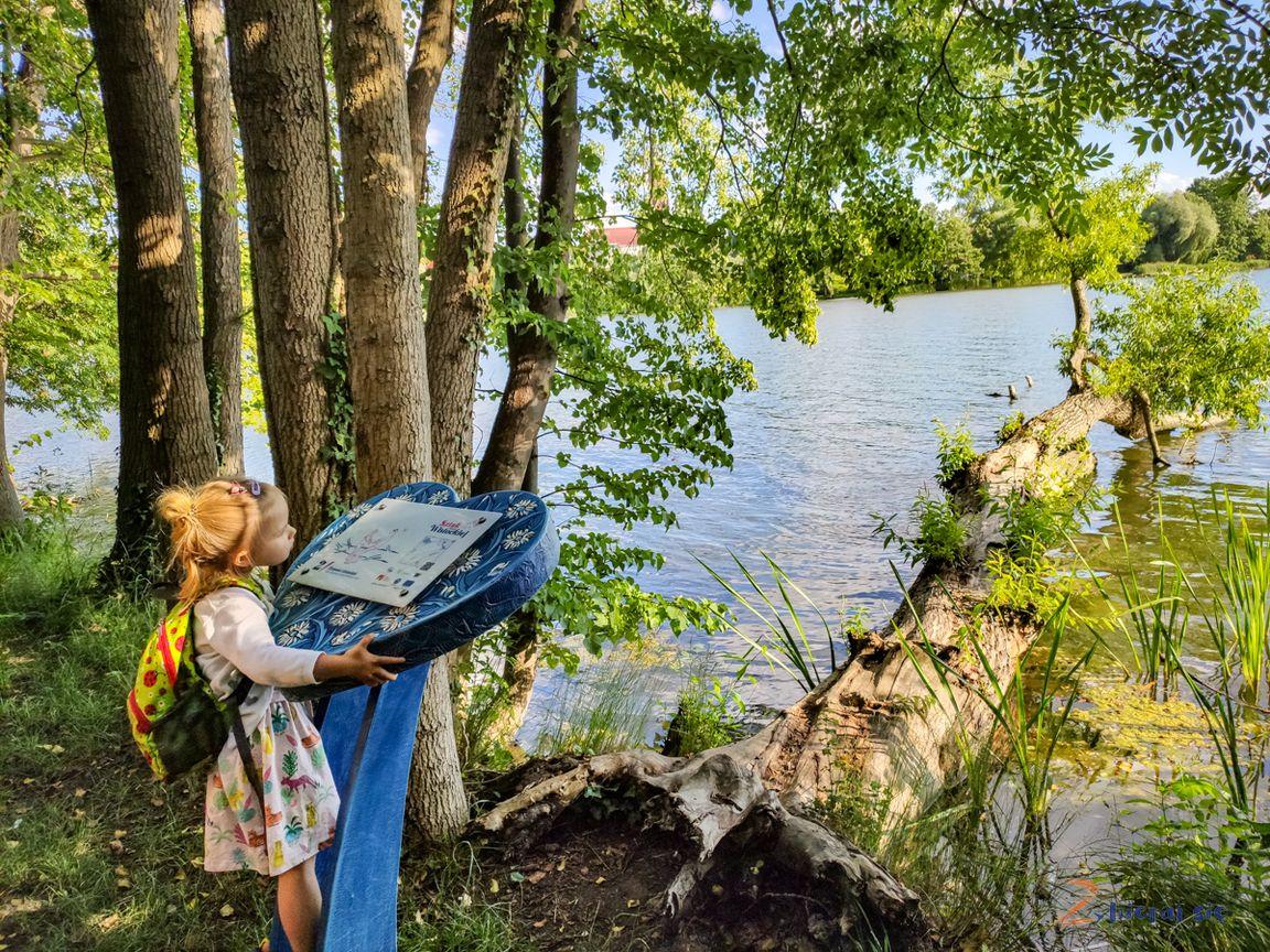 Lubuskie_atrakcje-park_milosci_michalina_wislocka_Lubniewice_zbierajsie (6)