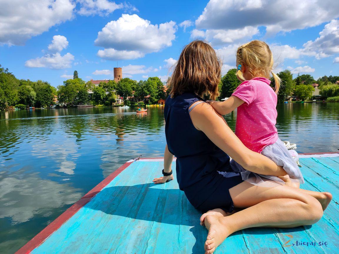lubuskie jeziora_lagow_jezioro_lagowskie-zbierajsie (10)