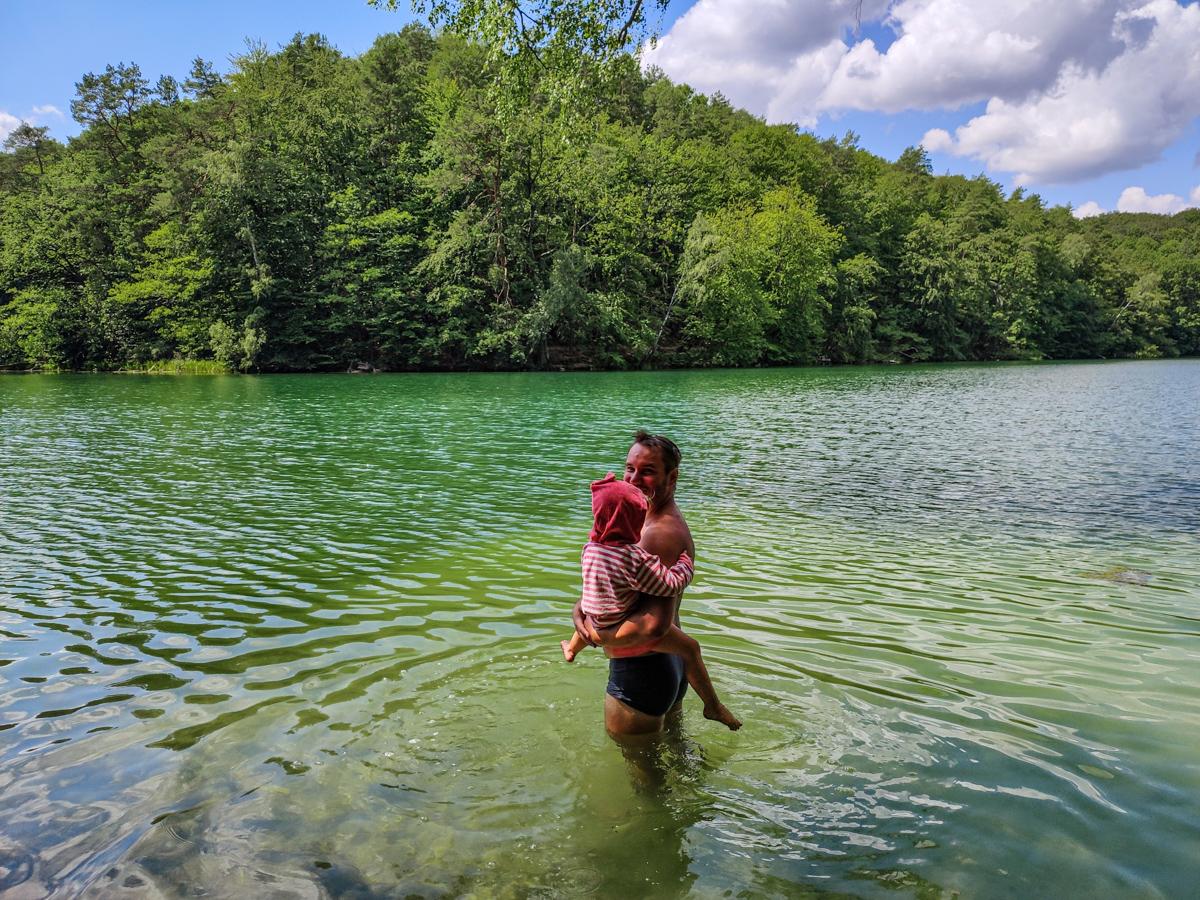 lubuskie jeziora_ lagow_jezioro_lagowskie