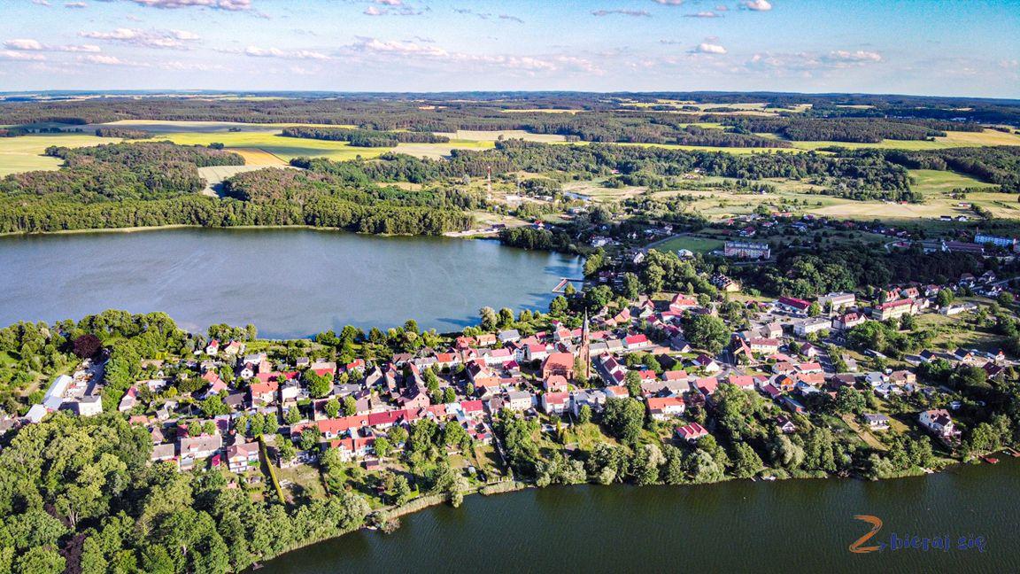 lubuskie_jeziora_lubniewice_jezioro_krajnik-zbierajsie (4)