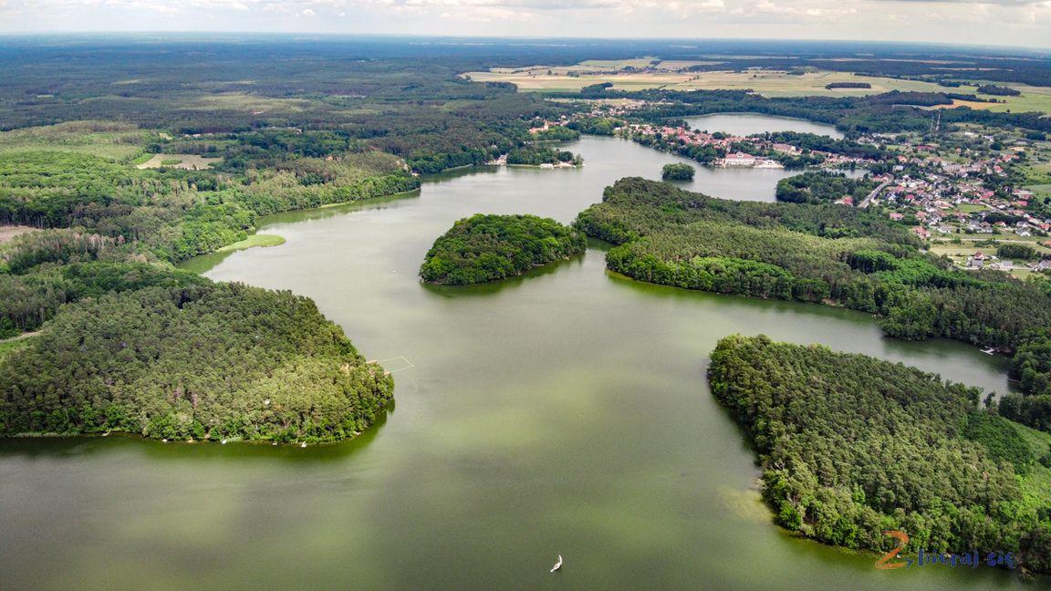 lubuskie_jeziora_lubniewice_jezioro_lubiaz-zbierajsie (1)