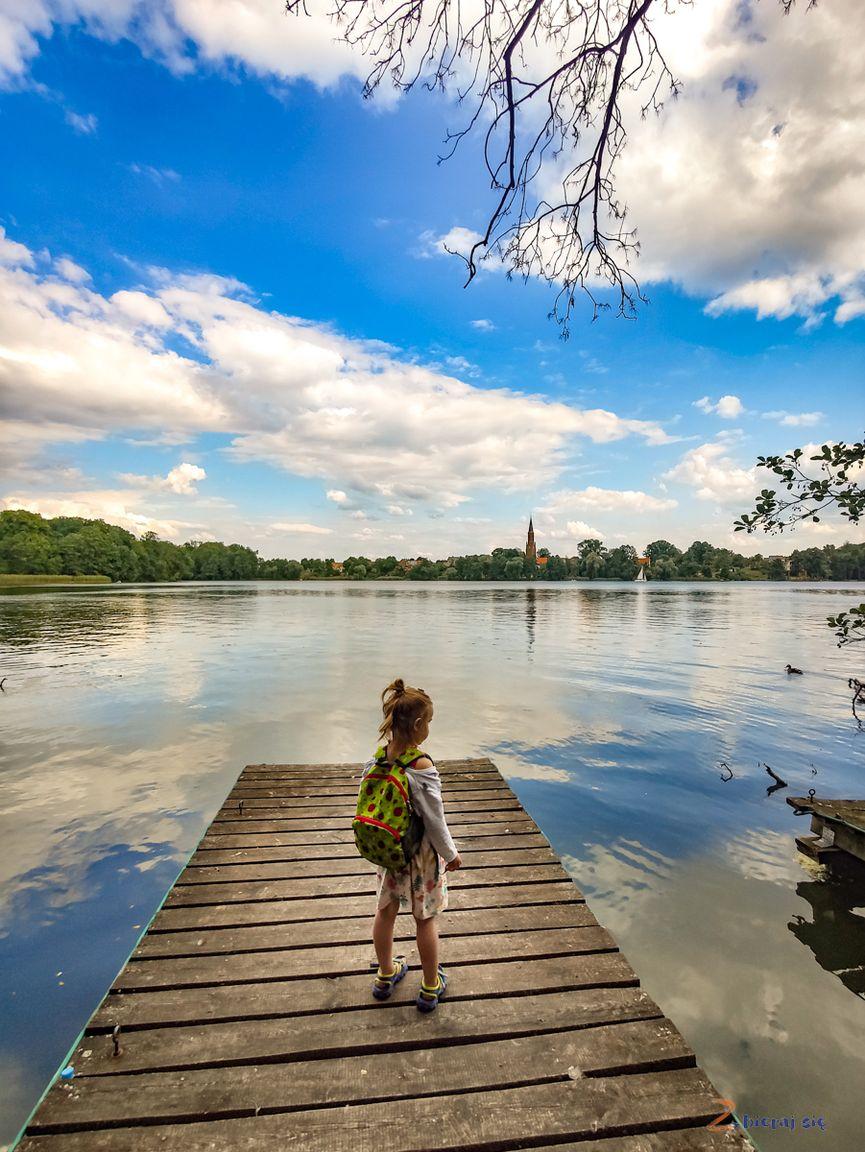 lubuskie_jeziora_lubniewice_jezioro_lubiaz-zbierajsie (5)