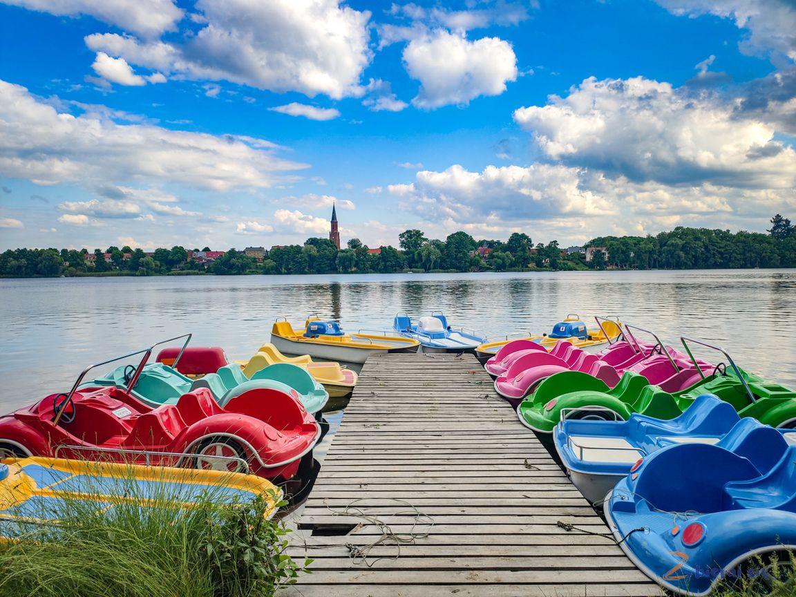 lubuskie_jeziora_lubniewice_jezioro_lubiaz-zbierajsie (6)