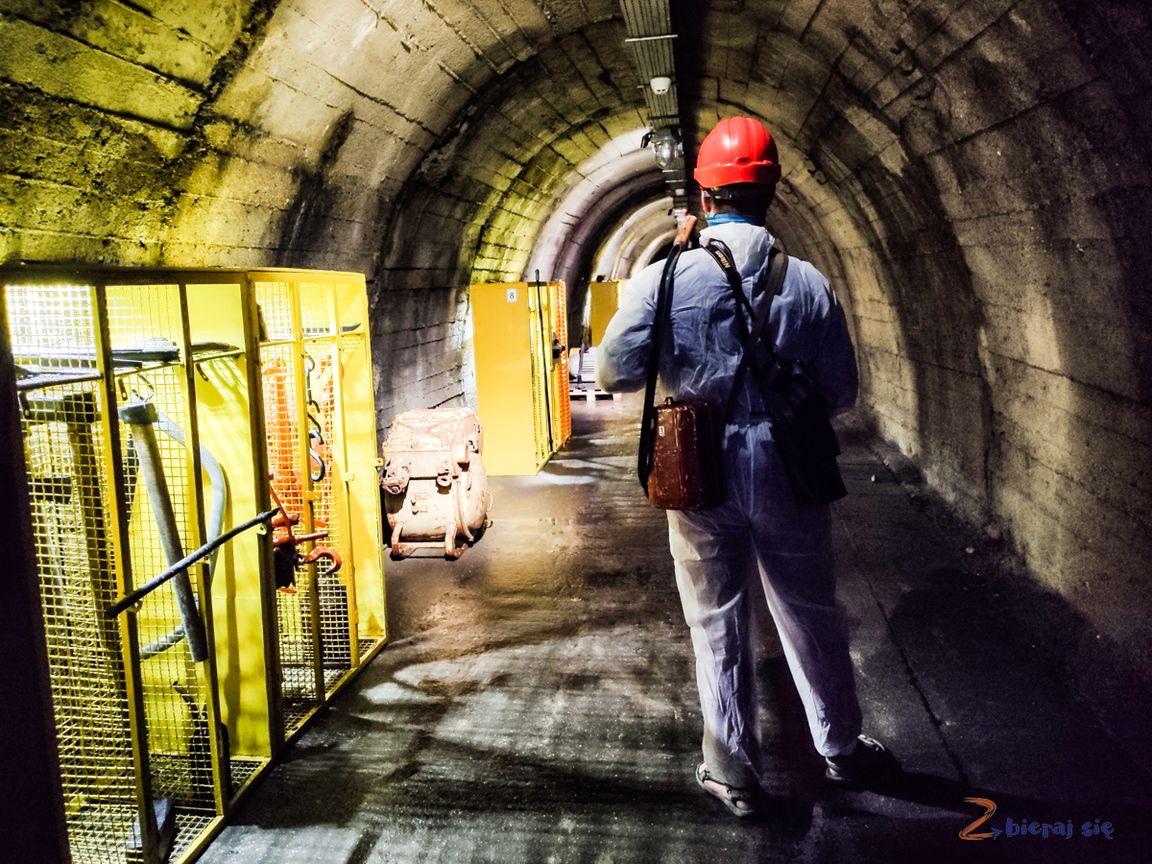 walbrzych-stara-kopalnia-zbierajsie_nocne_zwiedzanie (11)