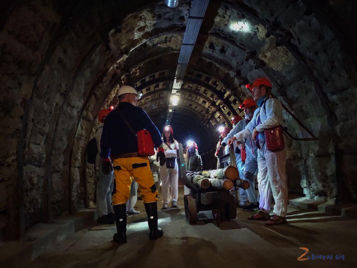 walbrzych-stara-kopalnia-zbierajsie_nocne_zwiedzanie (22)