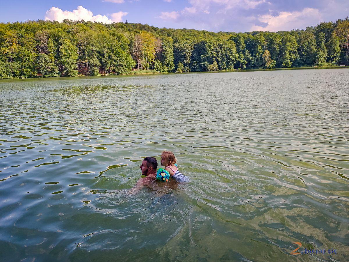 jezioro_lubniewsko_lubniewice_lubuskie_zbierajsie (23)