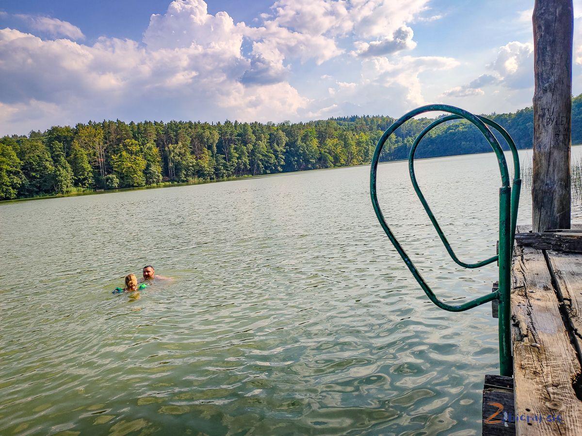 domek_na_wodzie_jezioro_lubniewsko_lubniewice_lubuskie_zbierajsie