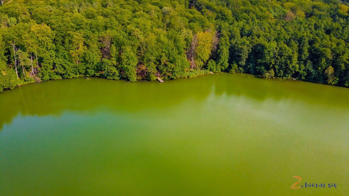 jezioro_lubniewsko_lubniewice_lubuskie_zbierajsie (49)
