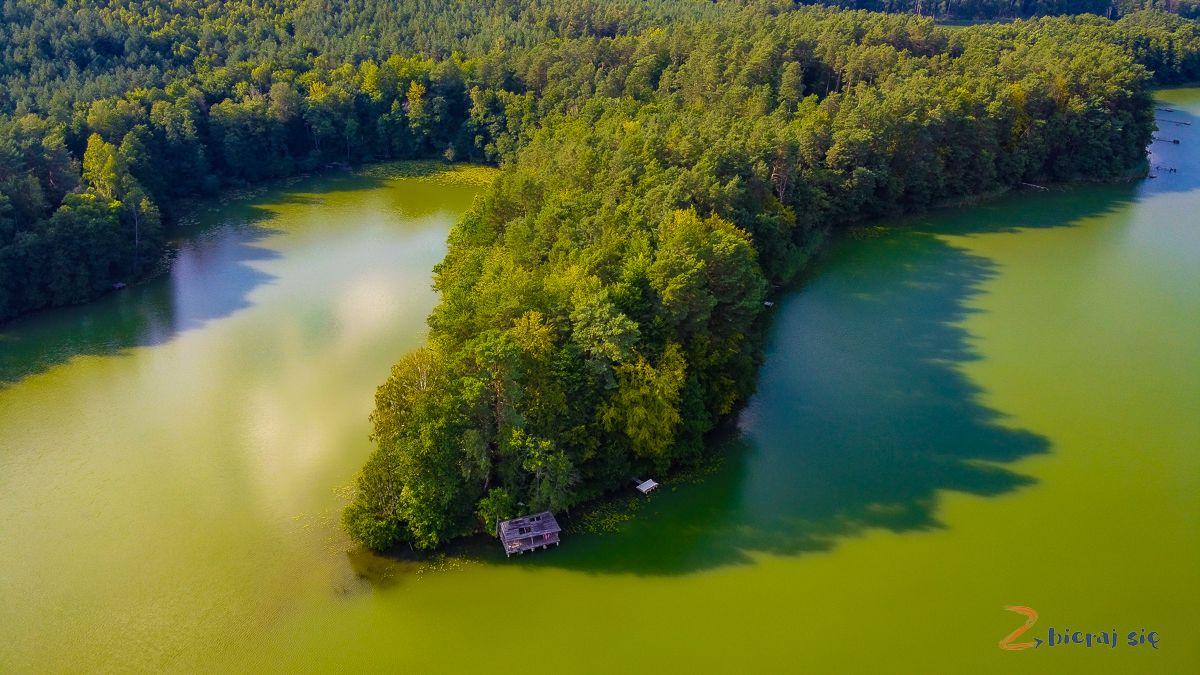 jezioro_lubniewsko_lubniewice_lubuskie_zbierajsie (53)