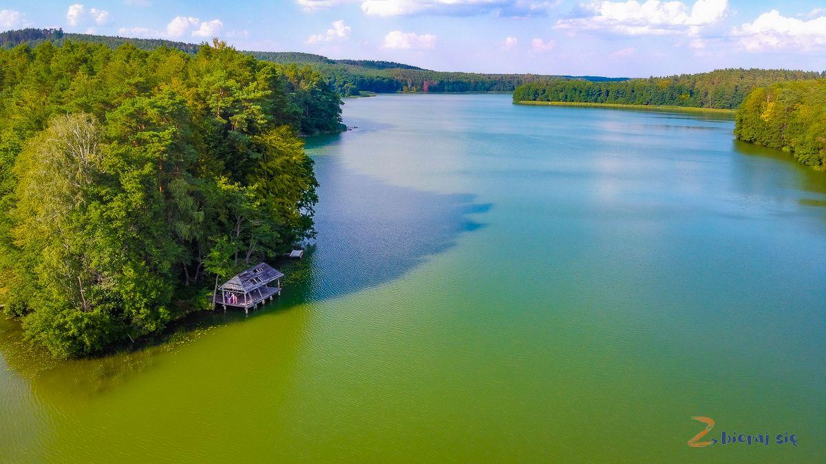 jezioro_lubniewsko_lubniewice_lubuskie_zbierajsie (58)