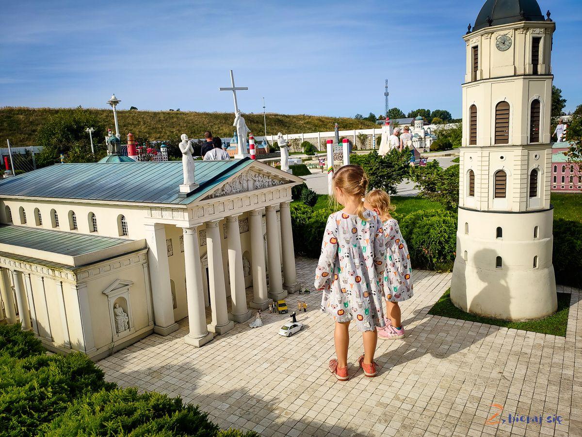 baltycki_park_miniatur_miedzyzdroje_zbierajsie