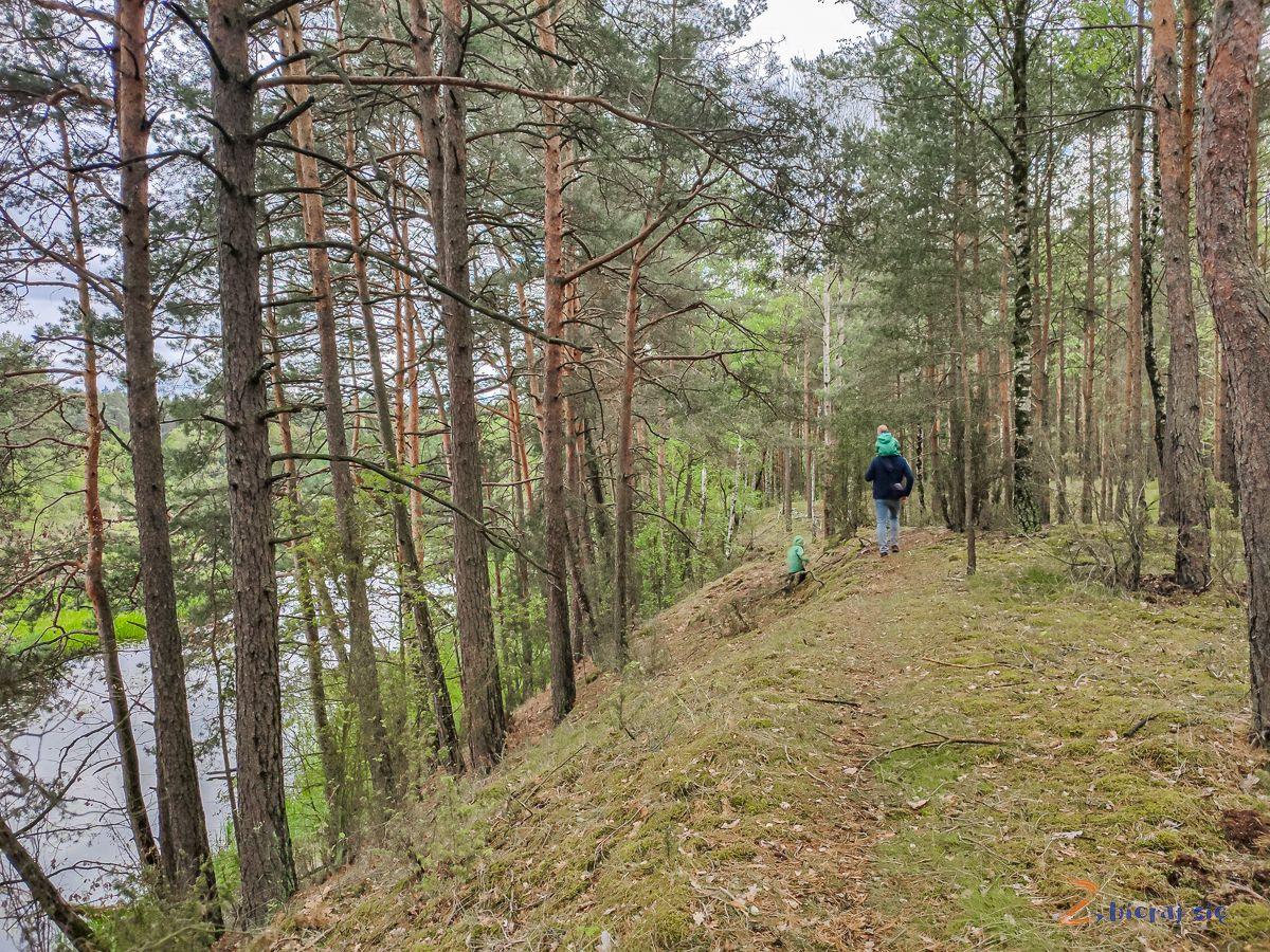 zaleczanski_park_krajobrazowy_zbierajsie_kajakiem_rowerem_pieszo-autem_szlaki (165)