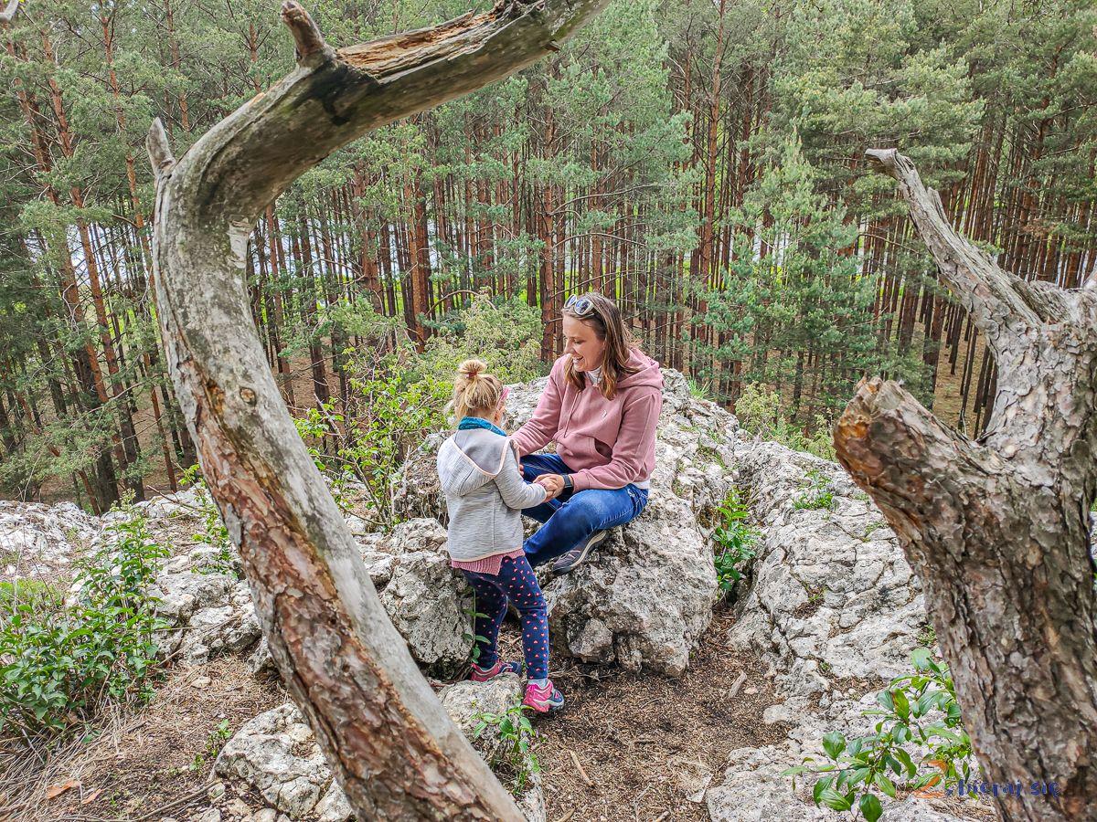 zaleczanski_park_krajobrazowy_zbierajsie_kajakiem_rowerem_pieszo-autem_szlaki_gora_sw_genowefy_warta