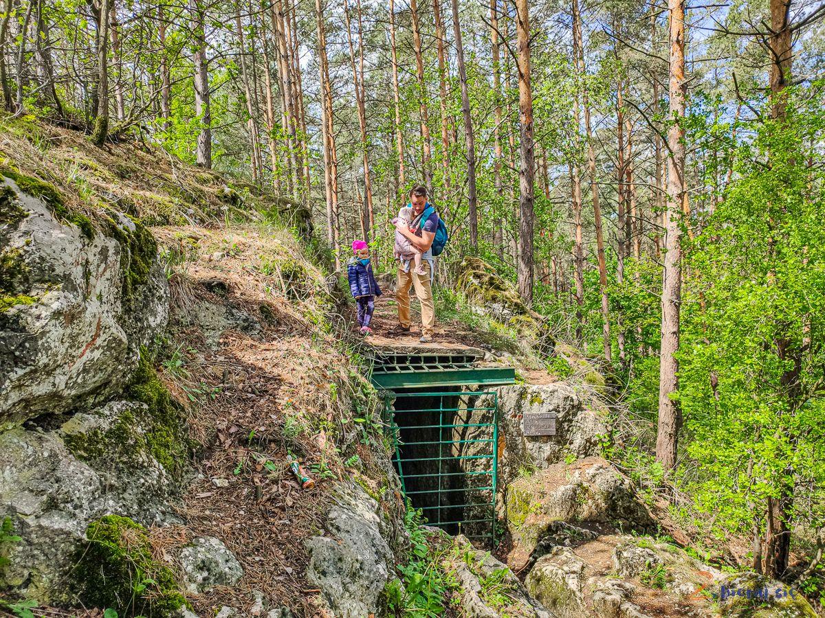 zaleczanski_park_krajobrazowy_zbierajsie_kajakiem_rowerem_pieszo-autem_szlaki_rezerwat_przyrody_weze_jaskinie
