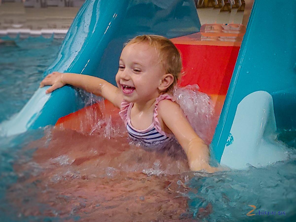 Hotel-w-zakopanem-aquarion-z-dziecmi-basen-aquapark-zbierajsie (11)
