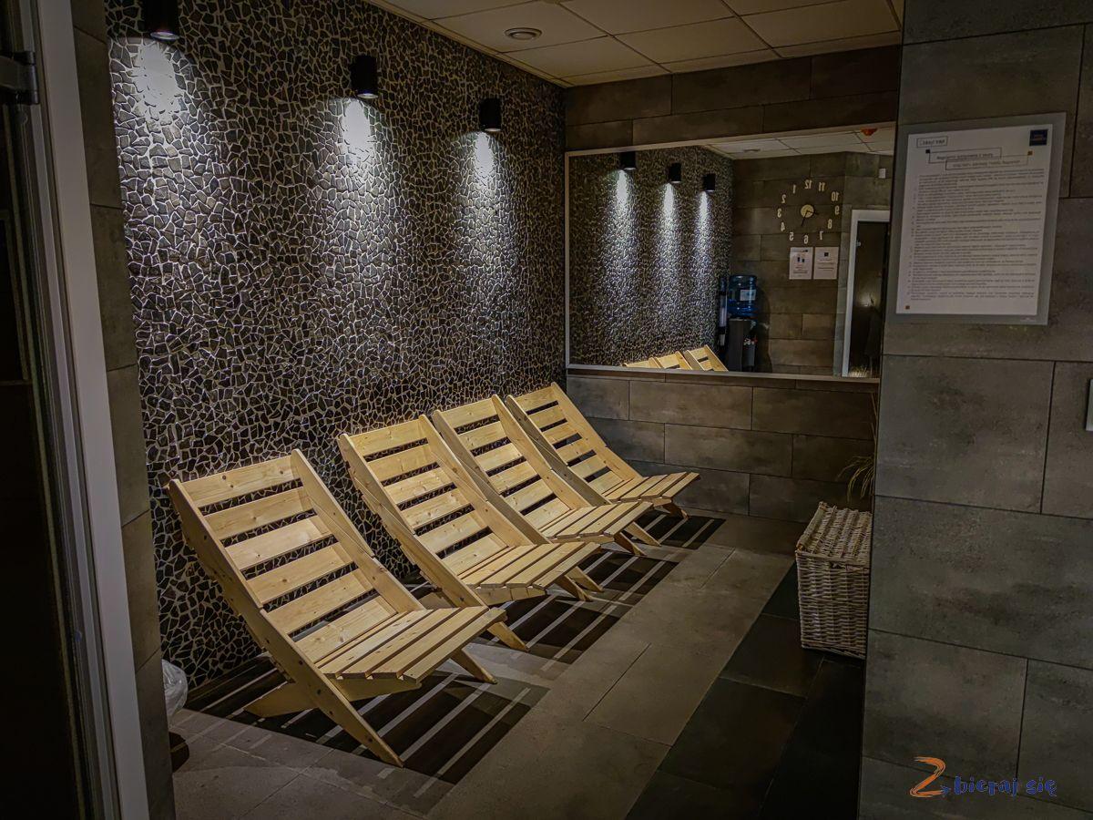 Hotel-w-zakopanem-aquarion-z-dziecmi-basen-aquapark-zbierajsie (128)