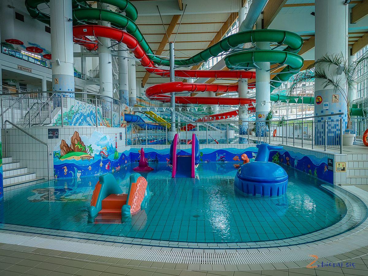 Hotel-w-zakopanem-aquarion-z-dziecmi-basen-aquapark-zbierajsie (14)