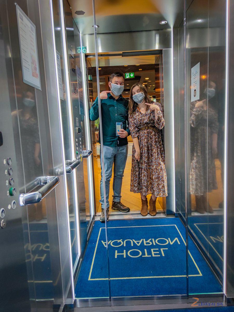 Hotel-w-zakopanem-aquarion-z-dziecmi-basen-aquapark-zbierajsie (148)