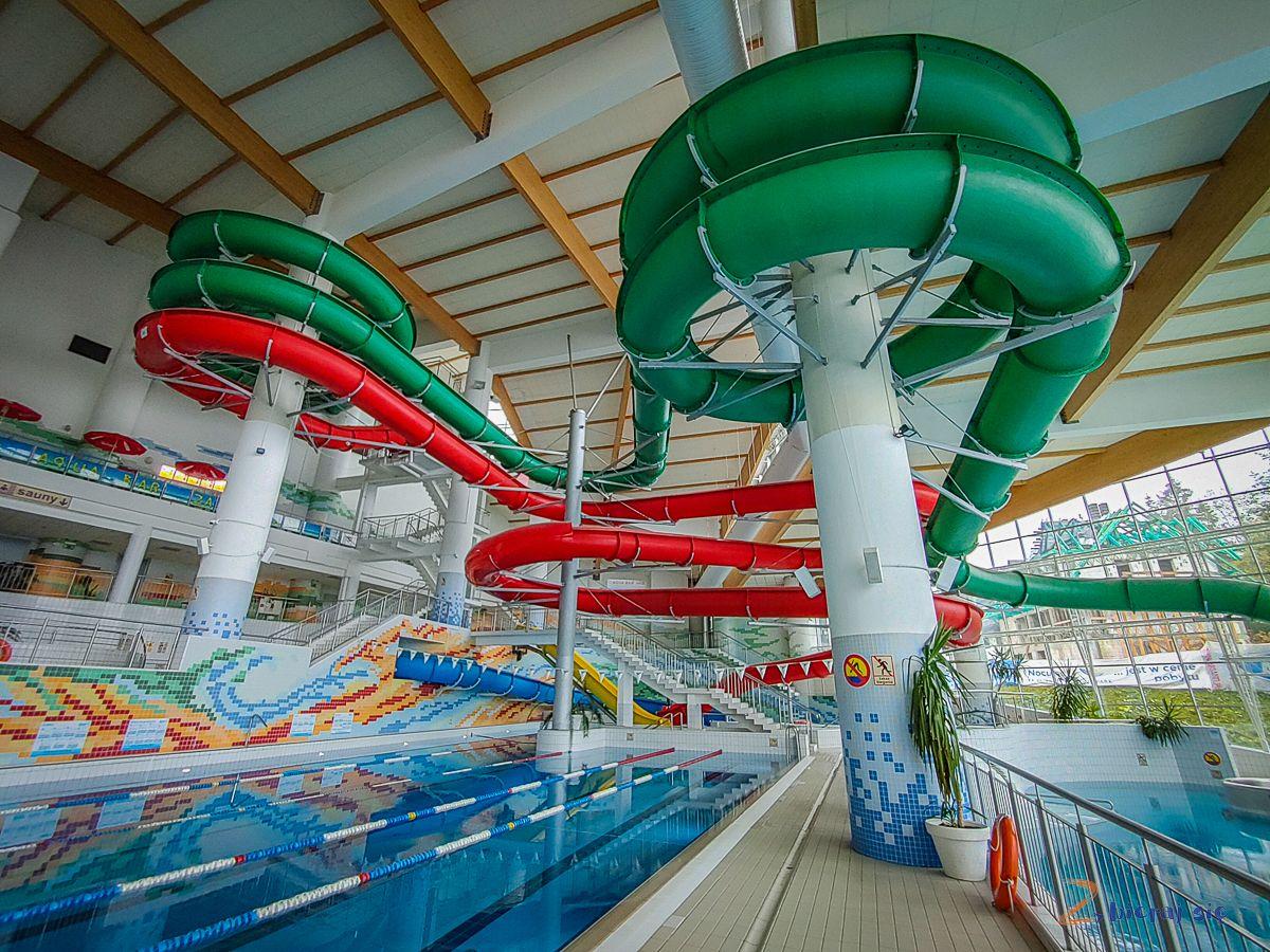 Hotel-w-zakopanem-aquarion-z-dziecmi-basen-aquapark-zbierajsie (18)
