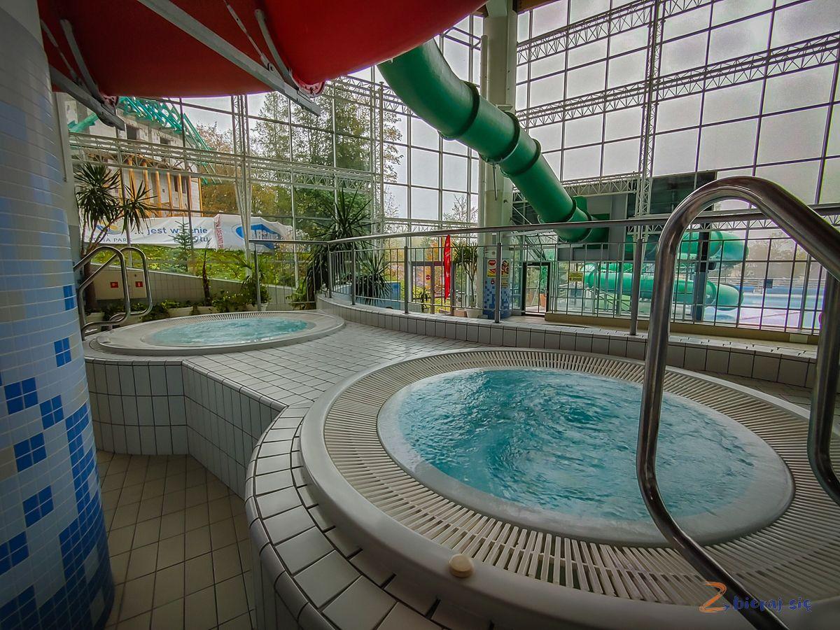 Hotel-w-zakopanem-aquarion-z-dziecmi-basen-aquapark-zbierajsie (19)