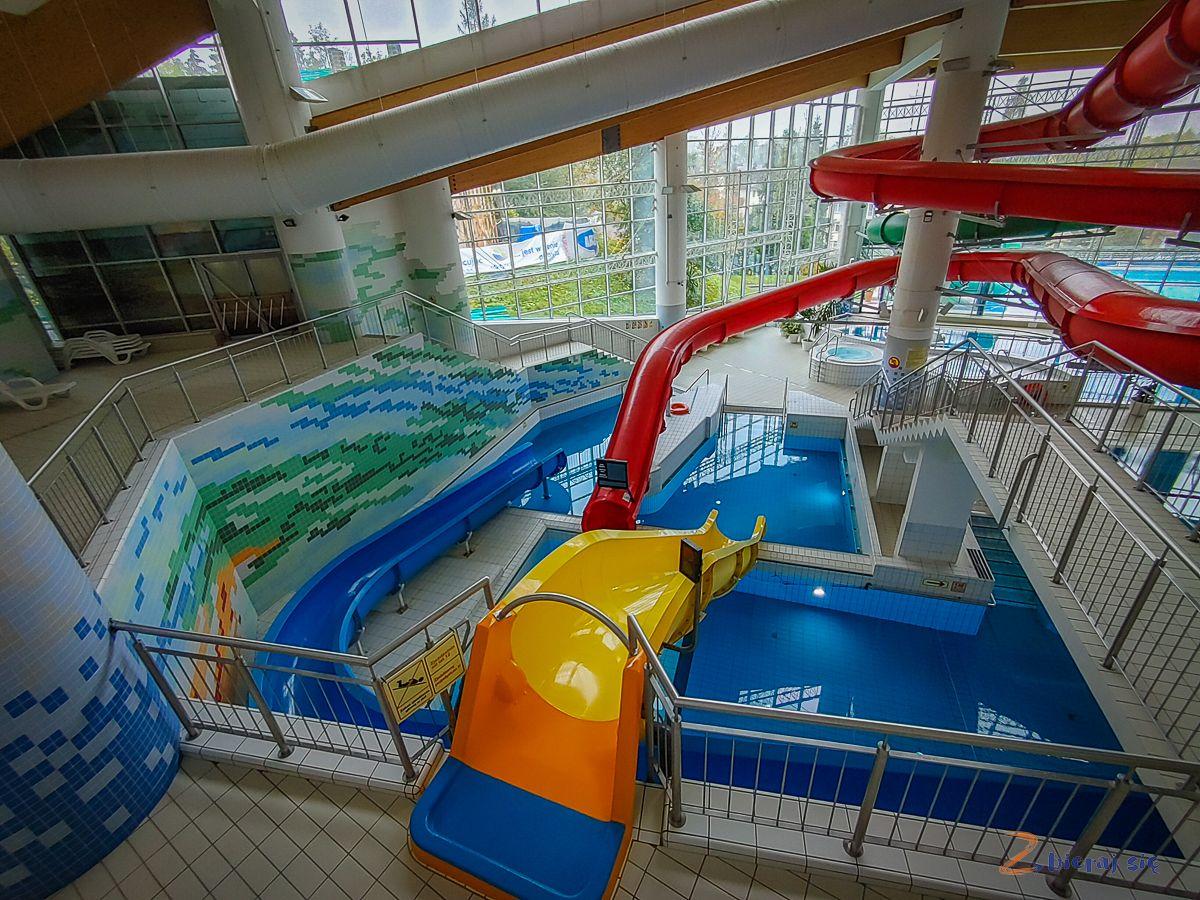 Hotel-w-zakopanem-aquarion-z-dziecmi-basen-aquapark-zbierajsie (21)