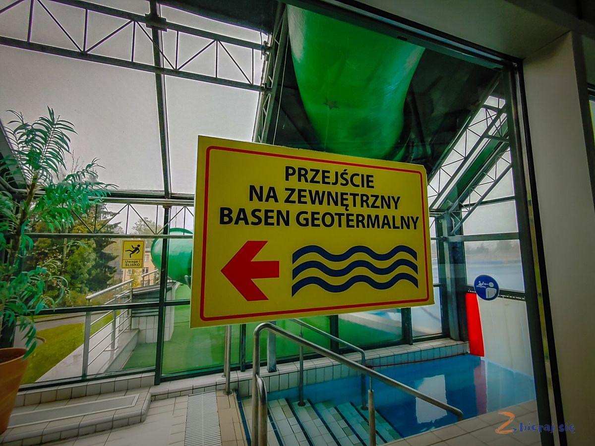 Hotel-w-zakopanem-aquarion-z-dziecmi-basen-aquapark-zbierajsie (25)