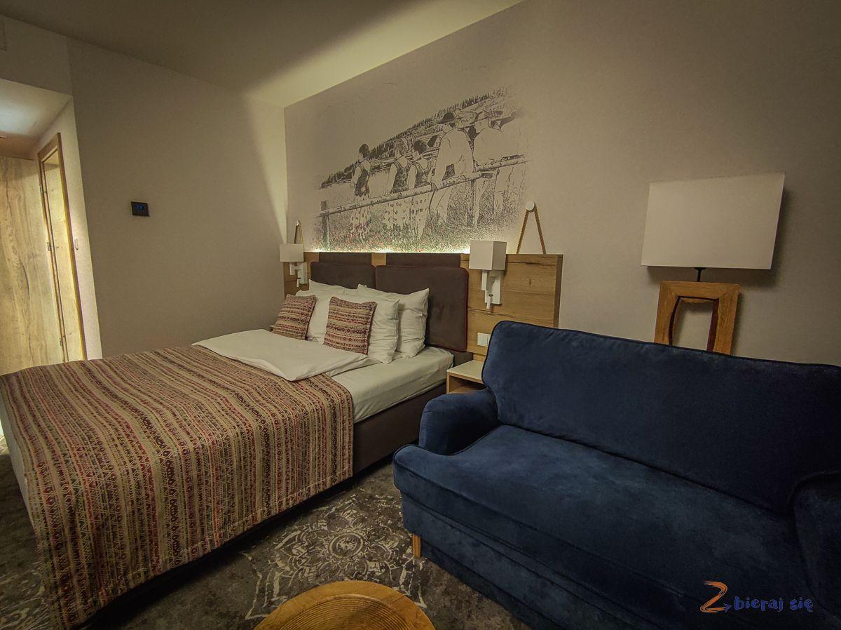 Hotel-w-zakopanem-aquarion-z-dziecmi-basen-aquapark-zbierajsie (47)
