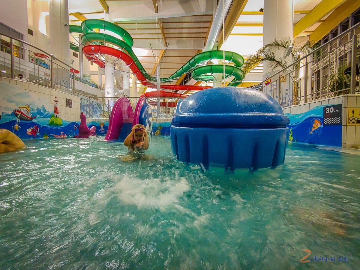 Hotel-w-zakopanem-aquarion-z-dziecmi-basen-aquapark-zbierajsie (9)